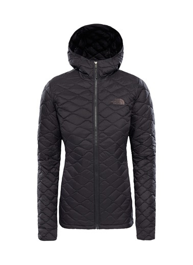The North Face Mont | Thermoball Siyah